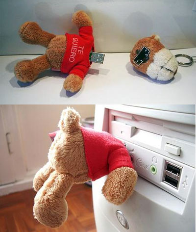 teddy_usb_big.jpg